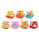 Baby Sofa Chair Support Seat Cover Soft Nest Puff Cover for Infant Toddler
