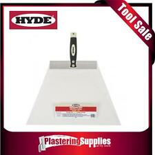 "Hyde 18"" Acrylic Knockdown Knife  Render Texture  Plaster Expoxy  Trowel"