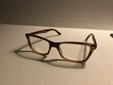 643f4f23cb0 Ray-Ban Women s Glasses Frames for sale