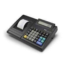 Royal 82175Q Portable Electronic 100cx Cash Register