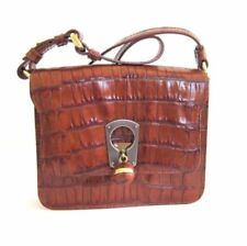 ce7dc748de4 Emporio Armani Leather Bags   Handbags for Women   eBay