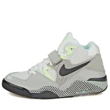 "Mens Air Force 180 ""Dawn to Dusk"" Grey 553547-013 SZ 11"