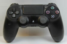 (wi1) PS4 Controller Spares & Repairs