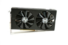 Sapphire Radeon RX 470 4GB Nitro Graphics Card   Fast Ship, Cleaned, Tested!
