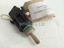 BMW E38/39/46/53/60/81/90/91 Coolant Temp Sensor 1433077