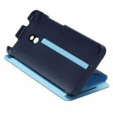 HTC V851 Double Dip Flip for htc one mini schwarz blister