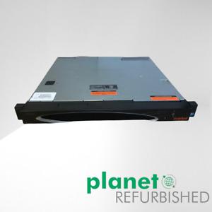 EXA-00560-B010 RIVERBED Steelhead EX-560 Series