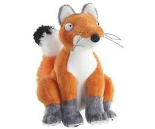 Fox Aurora Stuffed Animals