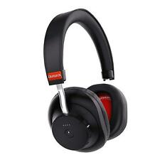 Aiwa Arc-1  Over-ear Bluetooth Headphones >>> LIMITED TIME OFFER Refurbished!