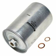Crosland Fuel Filter Metal Type VW Volvo Seat Saab Reliant Lancia Ford Bentley