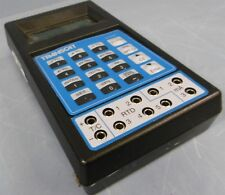 TRANSCAT 5723T Temperature Calibrator