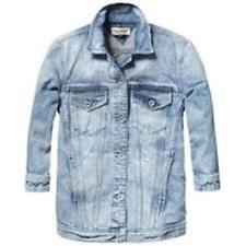 Tommy Hilfiger Women's Denim KATE jacket  DEBL L