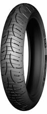 Michelin Pilot Road 4 scooter Front 120/70 R15 56h