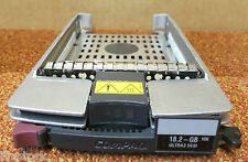 Compaq Ultra 3 SCSI-Hard disk/HDD Server Hot Swap Caddy 18.2 GB 104663-001