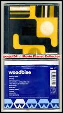 "WOODBINE ""Woodbine"" (CD) 1999 NEUF"