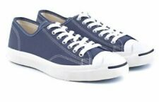 NEW Converse x Jack Purcell Shoes Mens 8 US Women's 9.5 US Ox Navy Sneakers NIB
