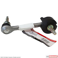 Suspension Stabilizer Bar Link Rear Right MOTORCRAFT MEF-157