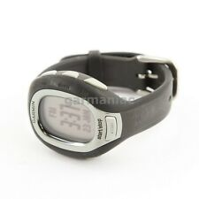 Garmin Forerunner 60 Woman black (Watch only, without Accessories) FR60 #8