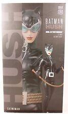 Medicom Real Action Heroes Batman Hush Catwoman 12 Inch