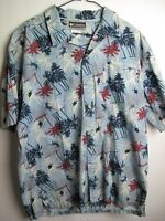 Columbia MENS SHIRT SIZE*M*