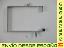 CADDY DISCO DURO ACER ASPIRE S3-391 ORIGINAL