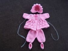 Unbranded Baby Doll Hats