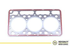 Cylinder Head Gasket Composite For Kubota 15576-03310, D950.