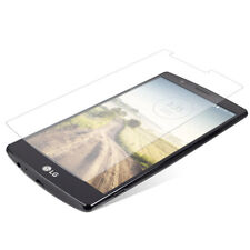 Zagg Invisible Shield Glass Screen Protector for LG G4 Clear