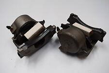 Autoline Remanufactured Caliper Set C416970 Fits: 1980 - 1985 Ford F250