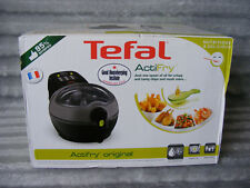 Brand New in Box TEFAL FZ740840 SERIE 028 Actifry Airflyer Low Fat Air Fryer 1 kg