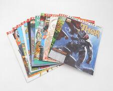 Gratis Comic Tag 2011 - 13 Stück