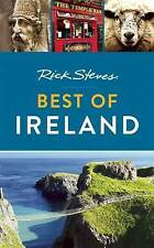 Rick Steves Best of Ireland ' O'Connor, Pat