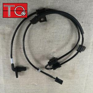 Front Left ABS Wheel Speed Sensor For Hyundai Tucson ix35 2011-2015 95670-2S300