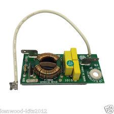 KitchenAid Mixer con base filtro interferenze RFI Board PCB RDI 9705132