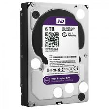 PC 3.5 SATA Hard Drive - 1TB 2TB 3TB 4TB 8TB 10TB - CCTV PC  Wholesale Price