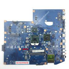 Acer Aspire 7540 Laptop,MBPPQ01001 MB.PPQ01.001 JV71-TR8 MB 48.4FP03.01