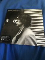 "Richard Ashcroft - Break The Night With Colour - 7"" Single - The Verve"
