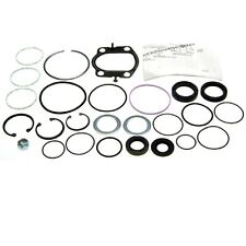 For Chevrolet Ford GMC Jeep Oldsmobile Pontiac Steering Gear Seal Kit Gates