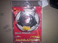 FRIZIONE FLY CLUTCH MALOSSI GILERA FUOCO 500 PIAGGIO X9