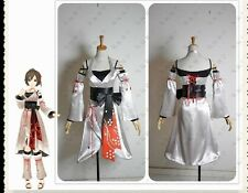Vocaloid Project DIVA Extend Meiko Cosplay Costumes