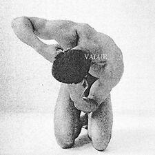 Visionist - Value [New Vinyl LP] Colored Vinyl
