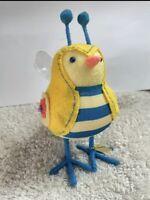 Featherly Friends/Spritz Bird Spring 2021 Target Exclusive Beezy Tinkerbell Cute