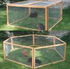 gehege f r meerschweinchen g nstig kaufen ebay. Black Bedroom Furniture Sets. Home Design Ideas