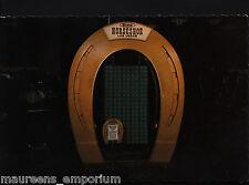America Postcard - One Million Dollars Horseshoe Casino, Las Vegas  RR835