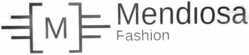 mendiosa-fashion