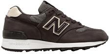 NIB New Balance1400 Women's Shoe MADE IN USA Shale Almond Size 9.5