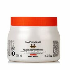 Kérastase Nutritive - Masquintence Capelli Spessi 500 ml