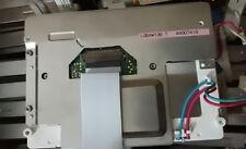 1PC NEW LQ5AW136T LQ5AW136 T SHARP 5 inch LCD Screen display