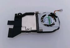 Acer Aspire One 532 NAV50 Kühler / Fan / Lüfter AT0AE002SS0 MF40050V1-Q040-G99