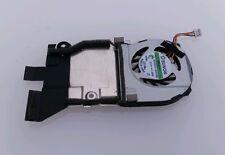 ACER ASPIRE ONE 532 nav50 Radiatore/Fan/Ventola at0ae002ss0 mf40050v1-q040-g99